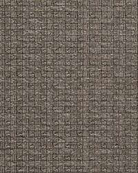 Color Studio Chenilles III Fabric  Wilton Shale