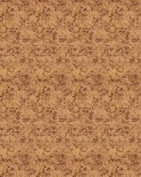 Color Studio Chenilles III Fabric  Moody Edge Caramel