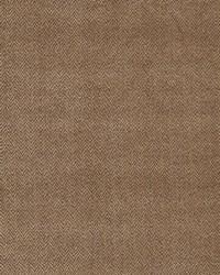 Brown Color Studio Chenilles III Fabric  Calvin Walnut