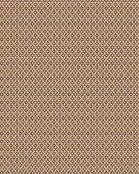 Grey Color Studio Chenilles III Fabric  Ridgefield Shadow