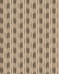 Soho Stripe Shadow by