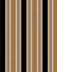 Grey Color Studio Chenilles III Fabric  Casa Stripe Shadow