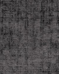 Grey Color Studio Chenilles III Fabric  Option Charcoal