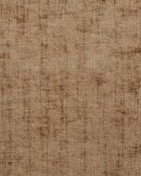Color Studio Chenilles III Fabric  Option Sahara