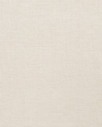 Color Studio Vol VII Fabric Fabricut Fabrics Option Rice