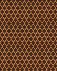 Brown Color Studio Chenilles III Fabric  Hartford Chocolate