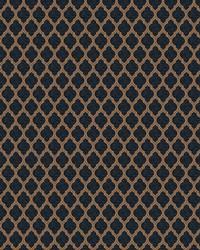 Color Studio Chenilles III Fabric  Hartford Lapis