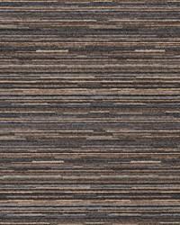Blue Color Studio Chenilles III Fabric  Nurture Indigo