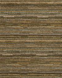 Nurture Tapestry by