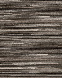 Grey Color Studio Chenilles III Fabric  Nurture Shadow