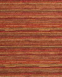 Color Studio Chenilles III Fabric  Nurture Auburn