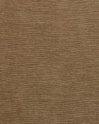 Color Studio Chenilles III Fabric  Sandskin Khaki