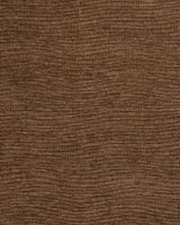 Brown Color Studio Chenilles III Fabric  Sandskin Coffee