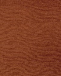 Sandskin Henna by
