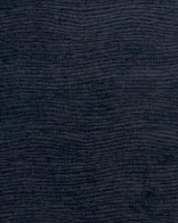 Color Studio Chenilles III Fabric  Sandskin Lapis