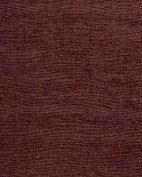 Color Studio Chenilles III Fabric  Sandskin Sangria