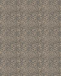Color Studio Chenilles III Fabric  Cougar Azure