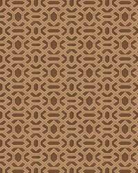 Brown Color Studio Chenilles III Fabric  Milford Coffee
