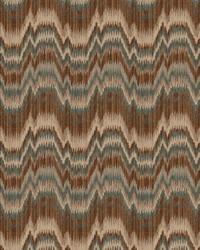 Color Studio Chenilles III Fabric  Bolivia Lake