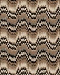 Grey Color Studio Chenilles III Fabric  Bolivia Shadow