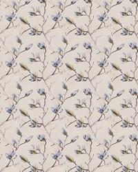 Silk Nuances Fall 2015 Fabric  Pinkett Floral Horizon
