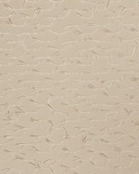 Silk Nuances Fall 2015 Fabric  Theron Angora