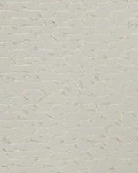 Silk Nuances Fall 2015 Fabric  Theron Opal