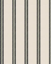 Tunie Stripe Indigo by