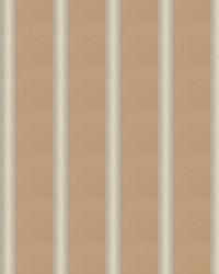 Silk Nuances Fall 2015 Fabric  Tunie Stripe Opal