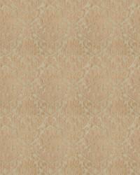 Silk Nuances Fall 2015 Fabric  Ledger Damask Lagoon