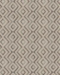Blue Silk Nuances Fall 2015 Fabric  Lauter Ikat Indigo