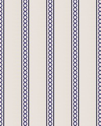Blue Silk Nuances Fall 2015 Fabric  Malkovich Cobalt