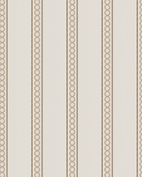 Brown Silk Nuances Fall 2015 Fabric  Malkovich Taupe