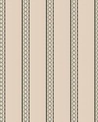 Green Silk Nuances Fall 2015 Fabric  Malkovich Seamist