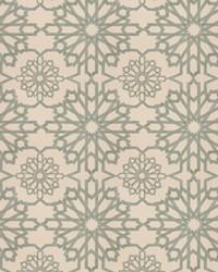 Green Silk Nuances Fall 2015 Fabric  Cheadle Seamist