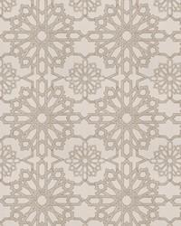 Silver Silk Nuances Fall 2015 Fabric  Cheadle Platinum