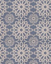 Silk Nuances Fall 2015 Fabric  Cheadle Lapis