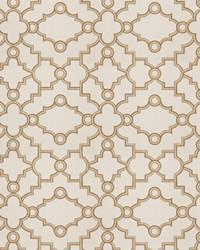 Beige Silk Nuances Fall 2015 Fabric  Gosling Natural