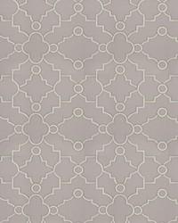 Grey Silk Nuances Fall 2015 Fabric  Gosling Grey