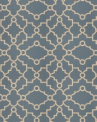 Silk Nuances Fall 2015 Fabric  Gosling Horizon