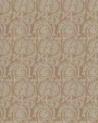 Silk Nuances Fall 2015 Fabric  Duvall Damask Glimmering Lagoon