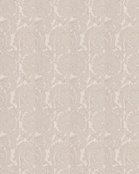 Silk Nuances Fall 2015 Fabric  Duvall Damask Sparkle