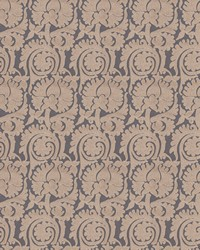 Silk Nuances Fall 2015 Fabric  Duvall Damask Horizon Sheen