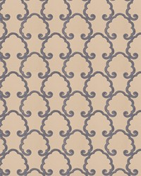Silk Nuances Fall 2015 Fabric  Caviezel Cloud Horizon