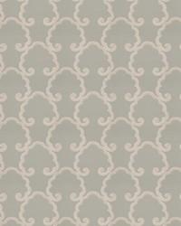 Silk Nuances Fall 2015 Fabric  Caviezel Cloud Mist