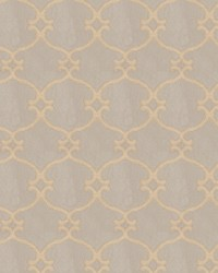 Grey Silk Nuances Fall 2015 Fabric  Snipes Lattice Soapstone