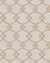 Snipes Lattice Linen by