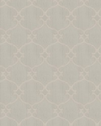 Silk Nuances Fall 2015 Fabric  Snipes Lattice Mist