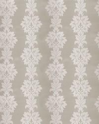 Silk Nuances Fall 2015 Fabric  Vergara Damask Opal