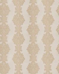 Grey Silk Nuances Fall 2015 Fabric  Vergara Damask Soapstone